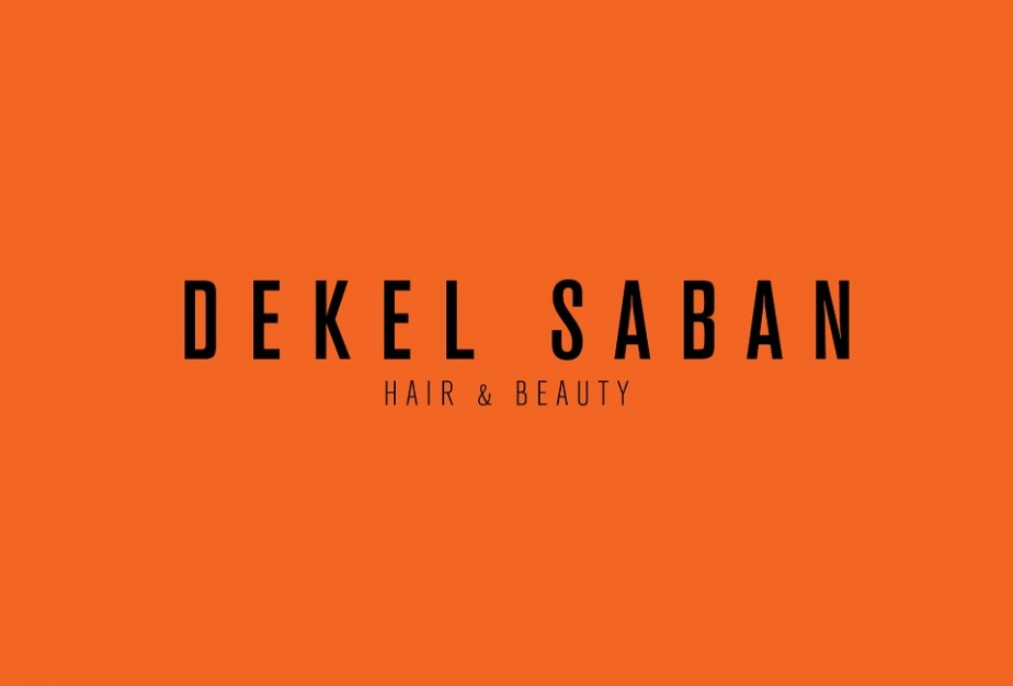 dekel-saban-924x626