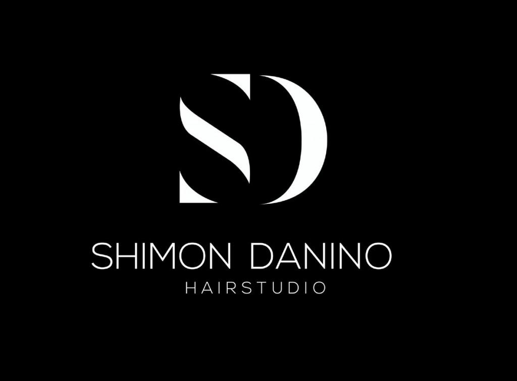 shimon
