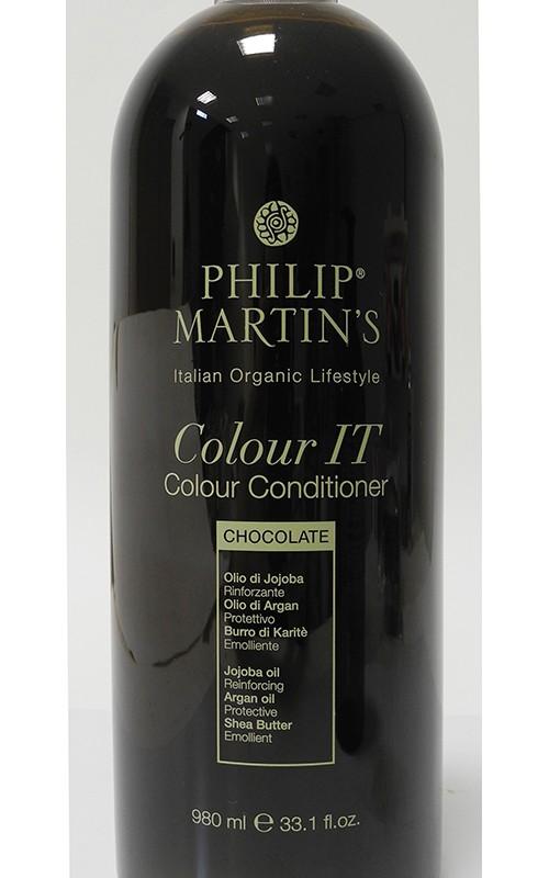 COLOURIT-980ML