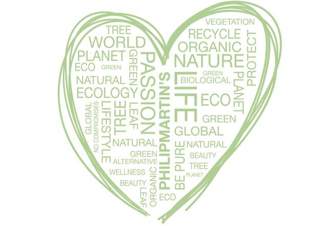 החלקה, יבש, מסכה, פגום, מוצר, מחייה, קשקשת, מספרות, שמן, צבעים, מספרה, צבע, מוצרים, מחזק,