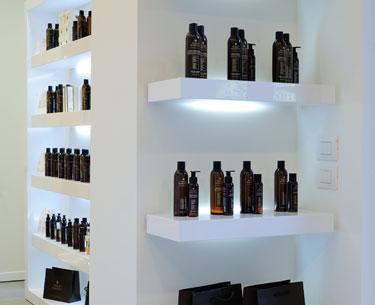 מסכה, פגום, מוצרים, שמפו, קונדישנר, שיער, ספריי, מוס, טבעי, אורגני, אורגניים, מרכך,