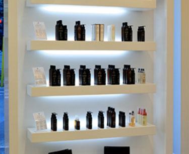 מרכך, מוצרים, אורגניים, קונדישנר, קרם לחות, פגום, שיער, טבעי, מוס, אורגני, ספריי, שמפו,