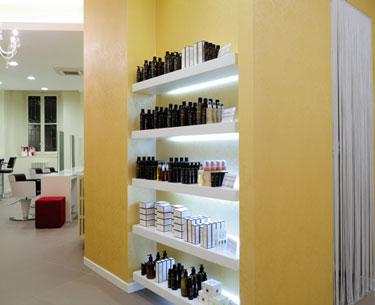 טיפוח, ספריי, עיצוב, טבעי, קשקשים, שיער, אורגני, קרם לחות, שמפו, טבעיים, אורגניים, מרכך,