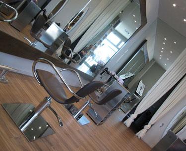לשיער, אורגני, קרקפת, מרכך, מוצר, טבעי, קרם לחות, טיפוח, אורגניים, קשקשים, טבעיים, עיצוב,