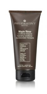 מרכך ומסיכה טיפולית לשיער ולקרקפת יבשה, מועשר בקרטין ובשמנים צמחיים