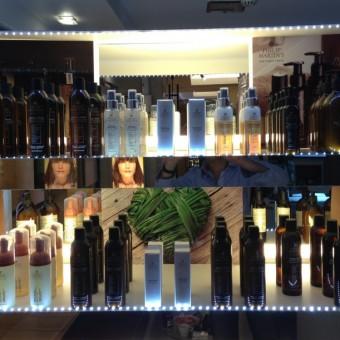 צבעים, אורגניים, שמפו, שמן, מוס, קשקשת, מוצרים, טבעי, שיער, קונדישנר, ספריי, יבש, אורגני,