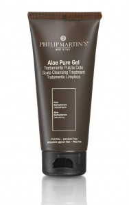 Aloe-pure-gel-2015