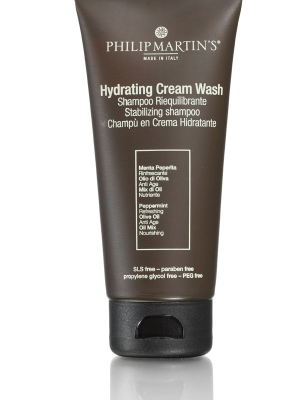 hydrating-cream-wash-2015