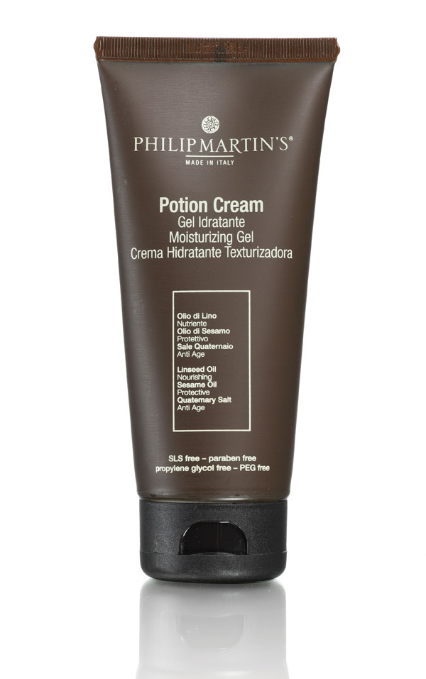 potion-cream-2015