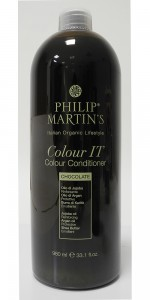 COLOURIT-980ML