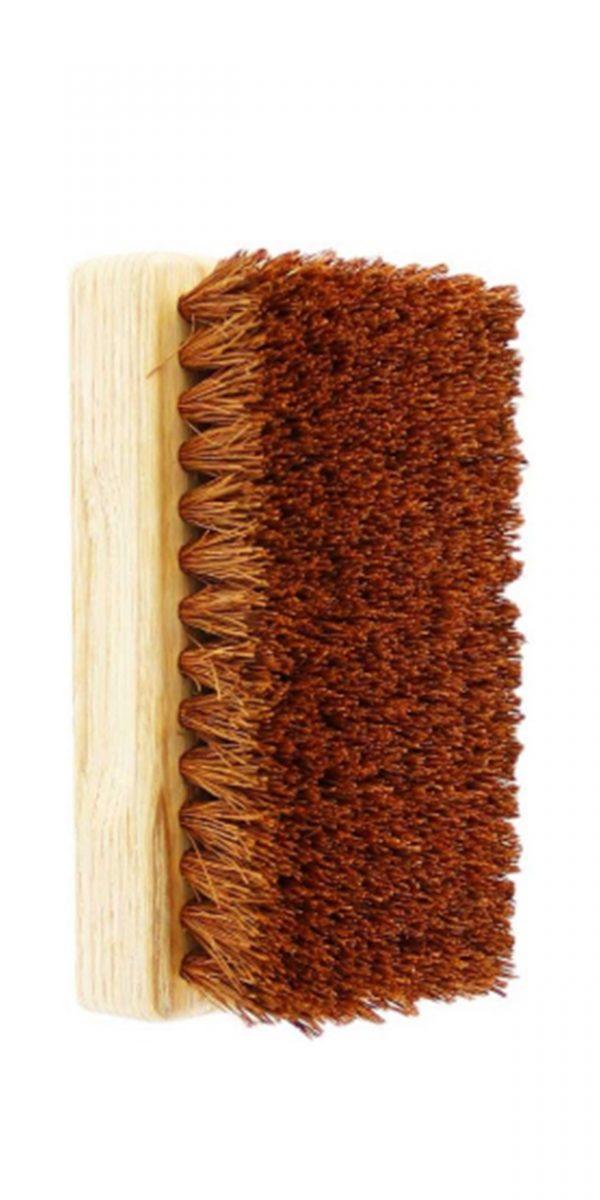 מברשת חומה, פיליפ מרטינס, שמפו, שזירת שיער