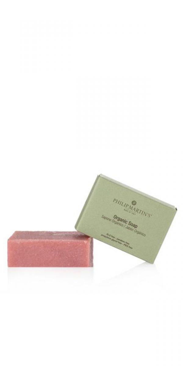 סבון, פיליפ מרטינס, שמפו, סרום לשיער
